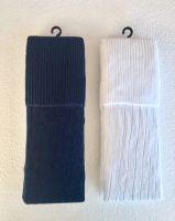 Uniform Socks long